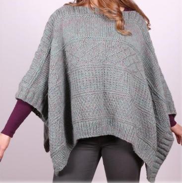 Knitting – The Naked Knitting Club
